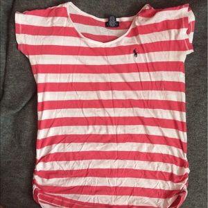 Ralph Lauren | Girls Ralph Lauren Shirt